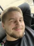 Денис, 26, Zelenograd