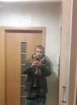 Aleksandr, 22  , Zhlobin