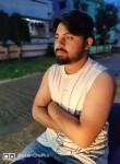 Rananjay, 26 лет, Patna