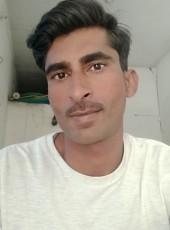 आबिद पटेल आबिद प, 33, India, Jaipur