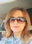 Tatyana, 48, Krasnodar