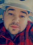 Alexander, 25  , Carlsbad (State of New Mexico)