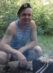 Sergey, 35  , Semenov