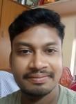 Naidu, 31  , Guntur