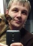 Pavel, 32  , Tsivilsk
