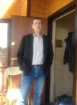 sergey, 44, Kaluga