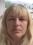 Irina, 50  , Sochi