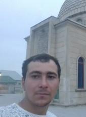 Sawa, 28, Azerbaijan, Baku