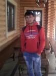 zurabek@.com.r, 26  , Velikiye Luki