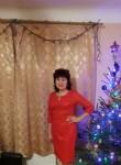 Nadya, 55  , Jurmala