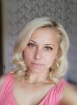 Elena, 30  , Verkhnyaya Pyshma