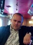 Pavel, 40  , Omutninsk