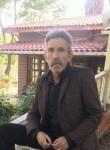Veli, 54  , Bagcilar