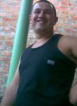 Vasilevich, 37  , Khrystynivka