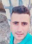 Ali Osman, 24  , Mazidagi
