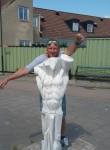 Oleksandr, 50 лет, Андрушівка