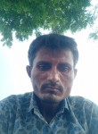 Vishnu , 37  , Ahmedabad