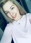 Kristina, 22  , Kashira