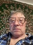 Konstantin, 61  , Gomel