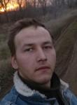 Denis , 24  , Simferopol