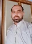 ch kashif Ak, 25  , Ta if