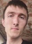 Sergey, 27  , Tulun