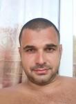 Georgi, 36  , Nesebar