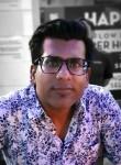Sidhu, 42  , Singapore