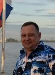 Sergey, 46, Kazan