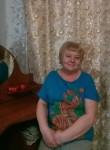 Vera, 64  , Podporozhe
