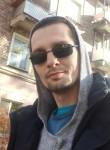 Maksim, 37  , Elektrougli