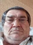 Abdul, 52  , Nyagan