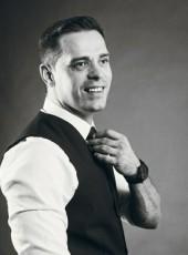 Roman, 34, Russia, Kazan