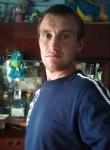 Dima, 26  , Maslyanino