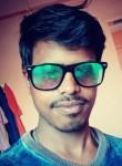 Nityananda, 18  , Pimpri