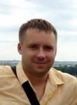 Sergey, 37  , Severodonetsk
