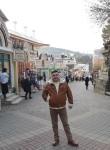 Vidadi, 42  , Baku