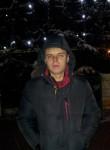 Vovan, 30, Brest