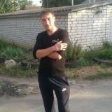 Vladimir , 25  , Mala Danylivka