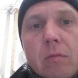 Sasha, 36  , Zvenyhorodka
