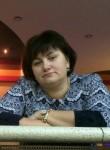 Elena, 43  , Volgograd