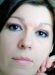 Юлия, 42  , Kovdor