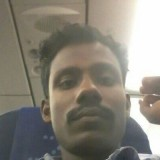 Zakir, 27  , Gauripur