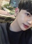 deago, 19  , Uijeongbu-si