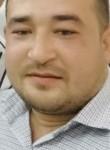 Bobi, 30  , Solntsevo