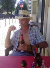 Eduard, 61, Belgium, Boechout