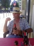 Eduard, 61  , Boechout