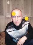 Ruslan, 43  , Usole-Sibirskoe