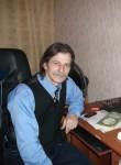 Vladimir, 61, Ryazan