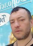 Aleks , 41  , Simferopol